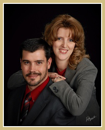 /Osborne-WilliamsFuneralHome/Staff/Staff_Couple.jpg